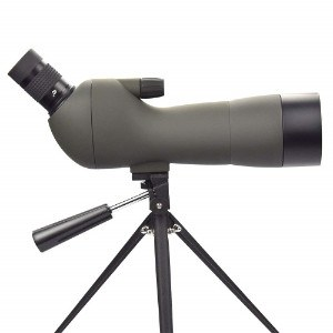 Feyachi 20-60x60 Spotter side on
