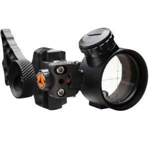 Apex Covert Pro Bow Sight