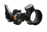 Apex Gear Covert Pro Power Dot Bow Sight (11 Brightness Settings)