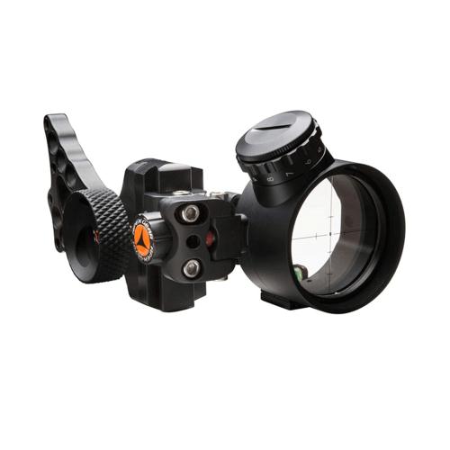 Apex Covert Pro PWR-DOT