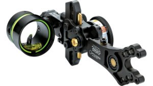 Lite King Pin XL 5510 Sight