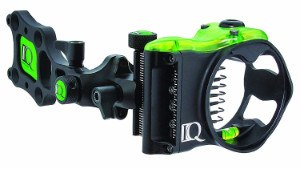 IQ Bow Sight