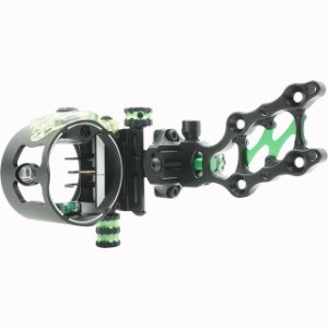 IQ Pro Hunter Bow Sight