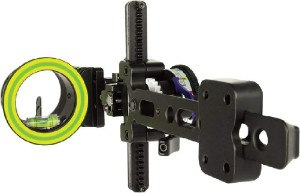 Spot Hogg Fast Eddie XL Bow Sight