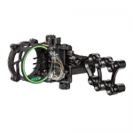 Trophy Ridge Fix Bow Sight