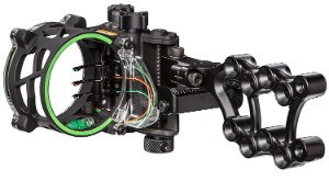 Trophy Ridge Fix Series 3 Pin Bow Sight
