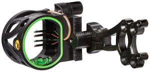 Trophy Ridge Joker 4-Pin Bow Sight