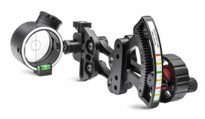 Truglo Range Rover Pro 1 Dot bow sight