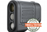 Bushnell Prime 1300 Rangefinder (Tried & Tested in the Field)