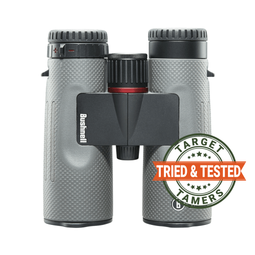 Bushnell Nitro Featured 2