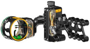 React Trio Pro Bow Sight