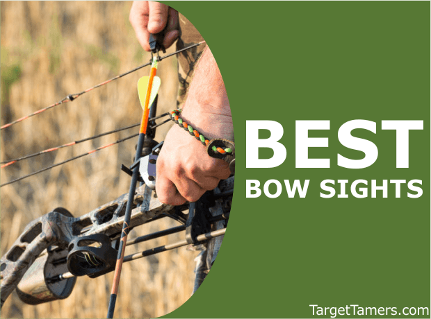 Best Bow Sight List
