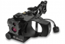 Burris Oracle Review: Angle Compensating & Rangefinding Bow Sight