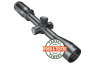 Bushnell Prime 4-12X40 Rifle Scope Tried & Tested at the Range