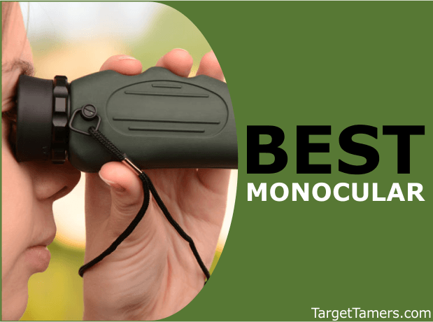 Binocular Cases & Accessories Binoculars & Telescopes Tireless Carson Ultra-slim Binocular Tripod Adapter