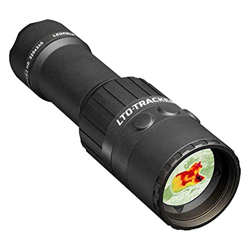 Best Thermal Monocular 2019: The 8 Top Devices Available NOW!
