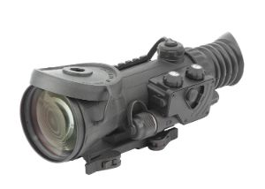 Armasight Vulcan 4.5x Gen 3A MG