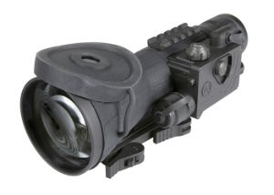FLIR CO-LR-LRF 3F MG