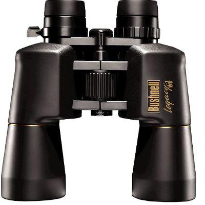 Вuѕhnеll Lеgасу WР 8Х42 Binoculars