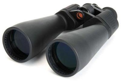Сеlеѕtrоn ЅkуМаѕtеr 25×70 Binoculars