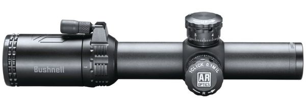 Bushnell AR Optics 1-4x24
