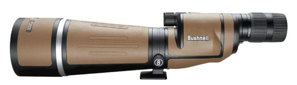 Bushnell Forge 20-60X80