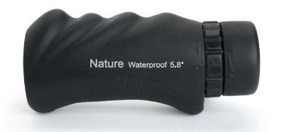Celestron Nature 10X25 waterproof monocular