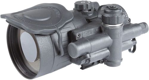 FLIR CO-X Gen 2 HD MG
