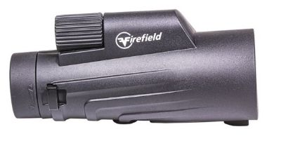 Firefield Siege 10X50 monocular