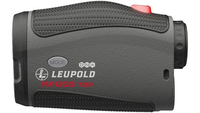 Leupold RX-1300i TBR Rangefinder