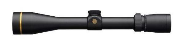 Leupold VX-3i 3.5-10x40 riflescope