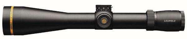 Leupold VX-6HD 4-24X52 riflescope