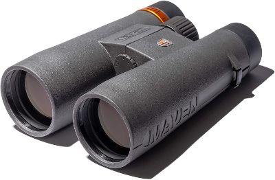 Maven C3 ED 10X50