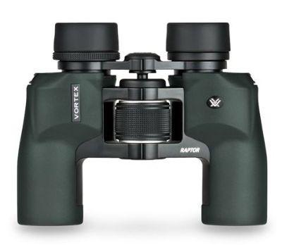 Vоrtех Rарtоr 8.5×32 Binoculars