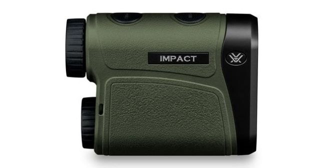 Vortex Optics Impact 850