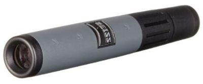 Zeiss 5X10 T MiniQuick monocular