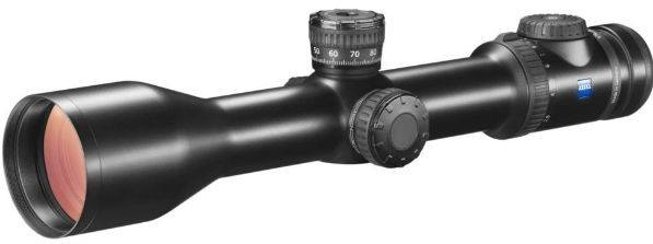 Zeiss Victory V8 2.8-20X56 rifle scope