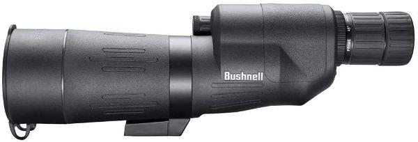 Bushnell Prime 16-48X50