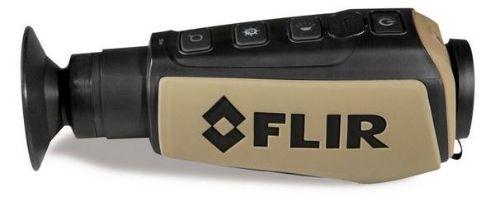 FLIR Scout III-240