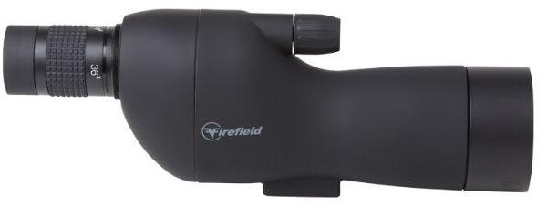 Firefield 12-36x50 SE
