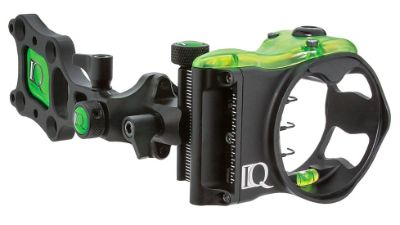 IQ Bowsights Micro Compound Bow Sight