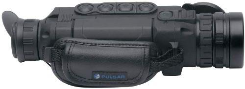 Pulsar Helion XP50 2.5