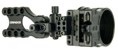 Spot Hogg Grinder MRT Micro