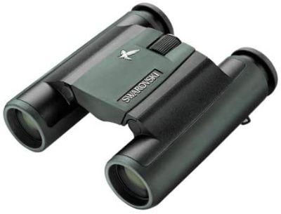 Swarovski CL Companion Pocket 10X25
