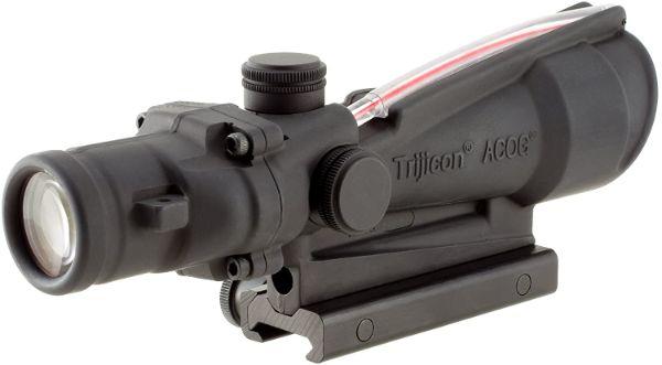 Trijicon ACOG 3.5x35 TA11J-308
