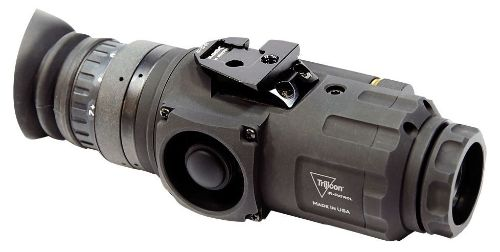 Trijicon Electro Optics IR Patrol LE100