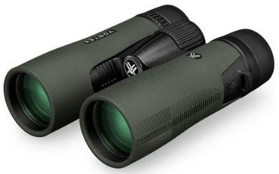 Vortex Optics Diamondback 10×42