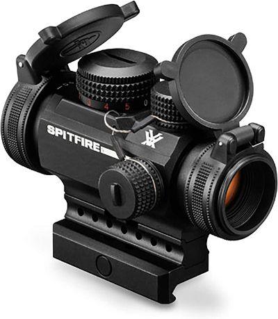 Vortex Spitfire AR
