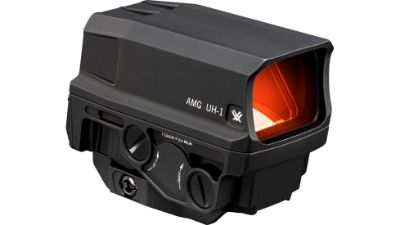 Vortex Optics AMG UH-1 Gen II Holographic Sight