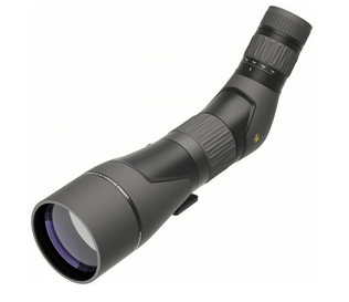 SX-2 Alpine 20-60x80 HD Angled Spotting Scope